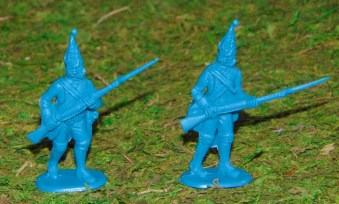 Hat SYW Prussians5