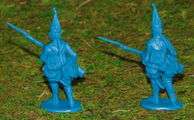 Hat SYW Prussians6