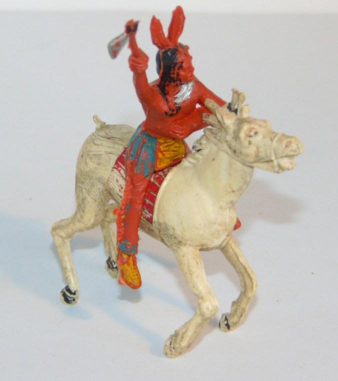 Vintage Plains Indians21