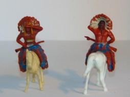 Vintage Plains Indians3