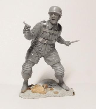 PP34 German Paratroopers3