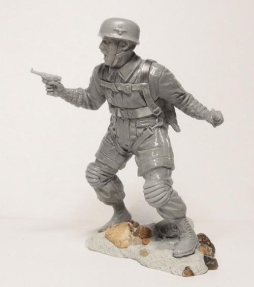 PP34 German Paratroopers3b