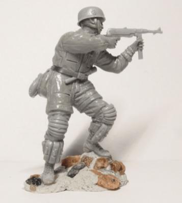 PP34 German Paratroopers6