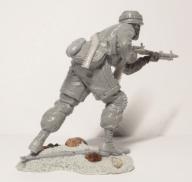 PP34 German Paratroopers7b