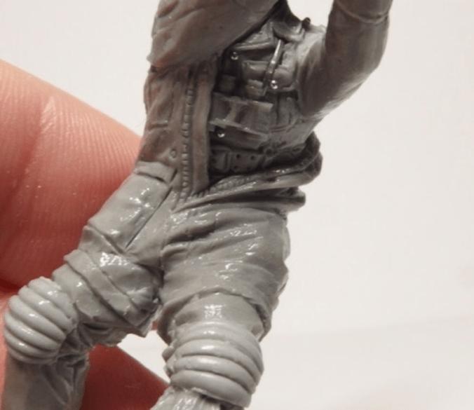 PP34 German Paratroopers8b