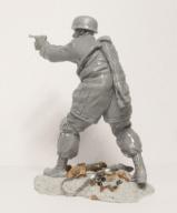 PP34 German Paratroopers8c