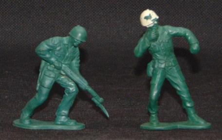 Armymen2