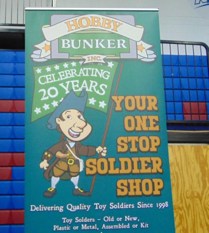 Hobby Bunker1