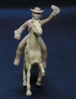 Marx Cowboys6