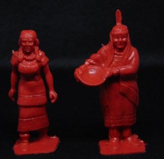 Marx Recast 60mm Indians4