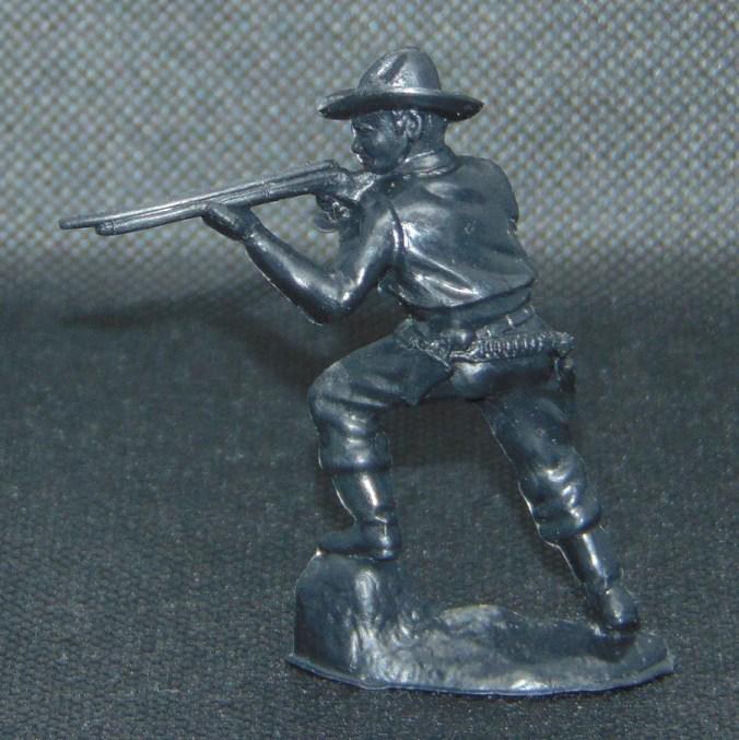 Reisler Cowboys15