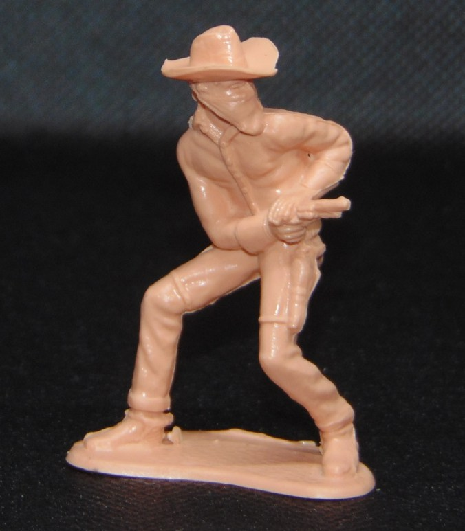 Reisler Cowboys7