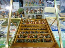 Toy Show9