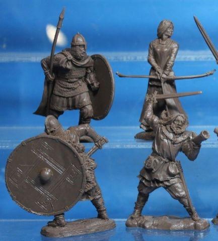 Publius Vikings5a