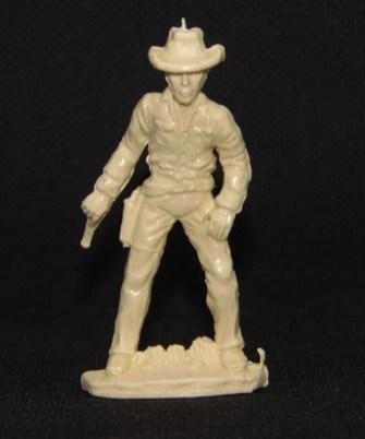 Weston Gunfigters3