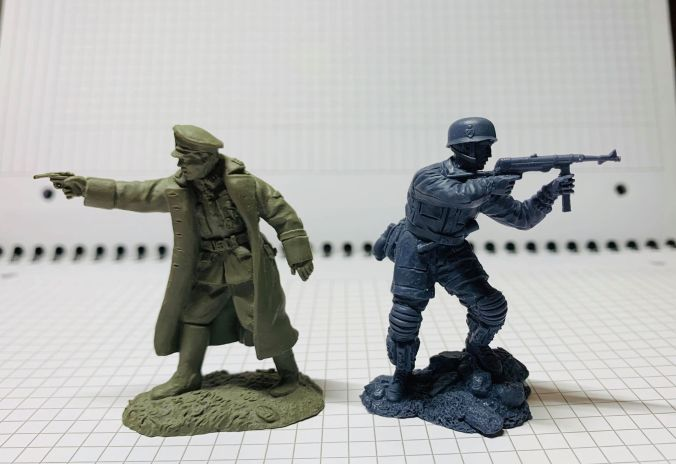 germans scale3