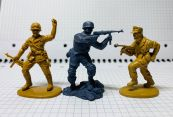 germans scale6
