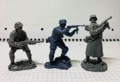 germans scale7