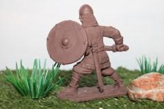 prikav noble warriors11