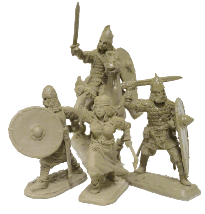 prikav noble warriors18