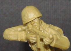 Marines5