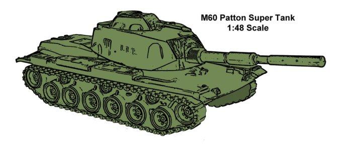 boley-tank-super-illustration_1024x1024