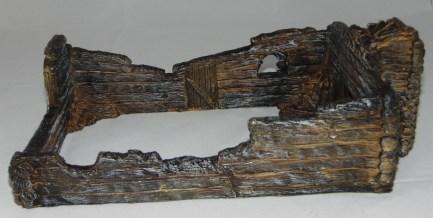 Burnt Cabin1