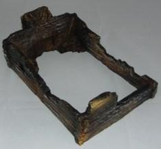 Burnt Cabin2