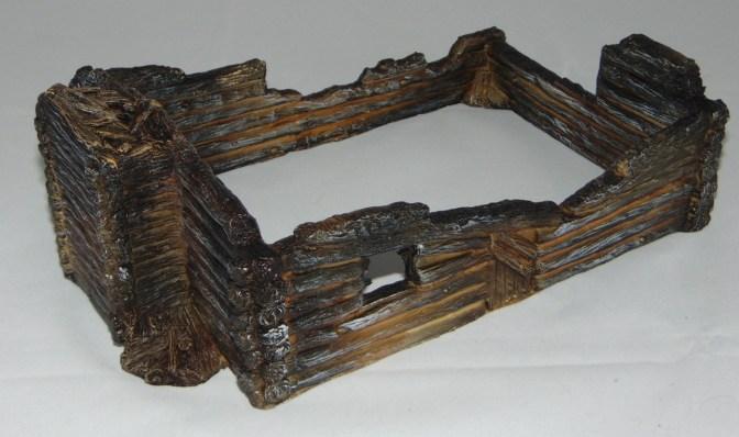 Burnt Cabin3