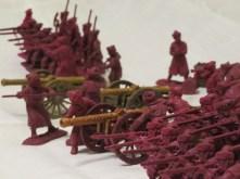 Prikaz Artillery1