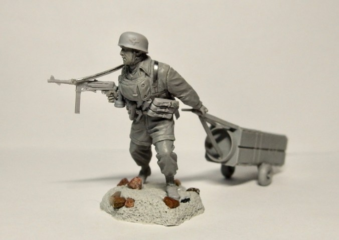 Paratroops2a