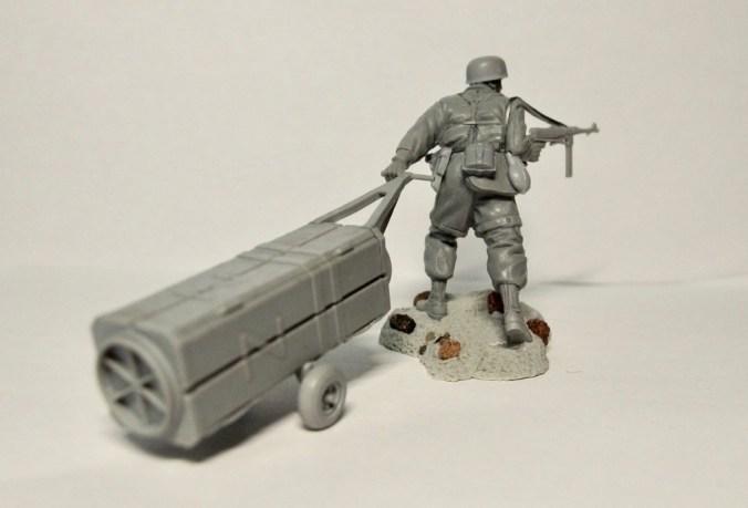 Paratroops2b