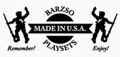 barzso-playsets
