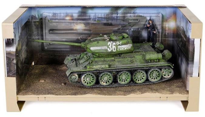 FOV T34 36 Day1