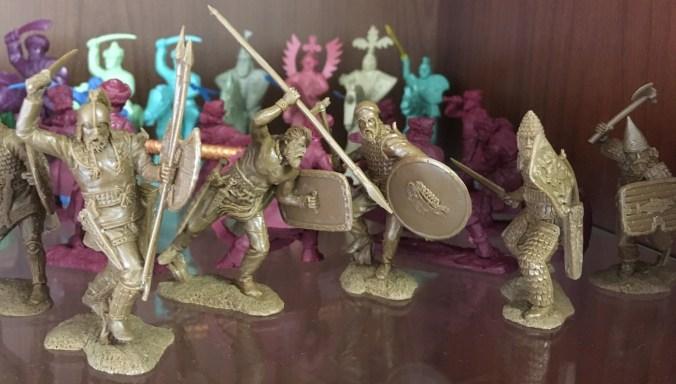 Publius Scythians3