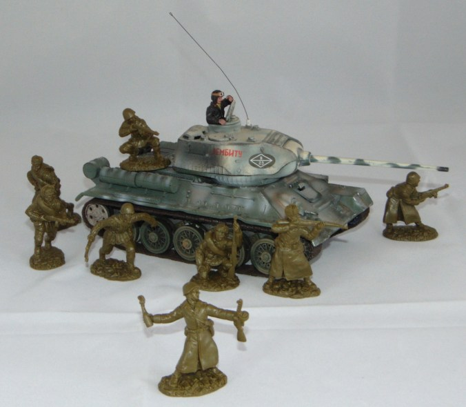 TSSD Russians Green1