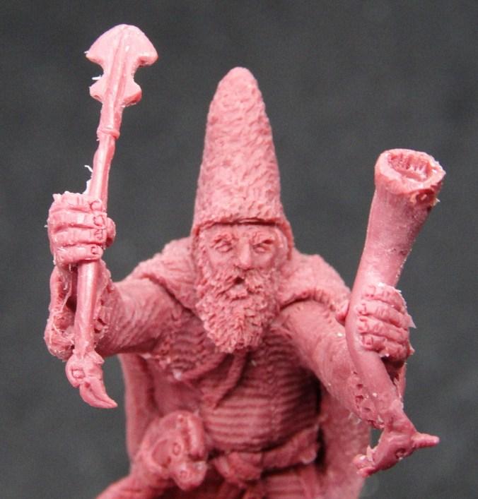 Ancient Aryans Set 22 Figures 3g