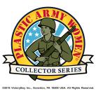 Army Women5