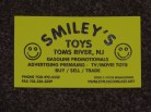 M Smileys4