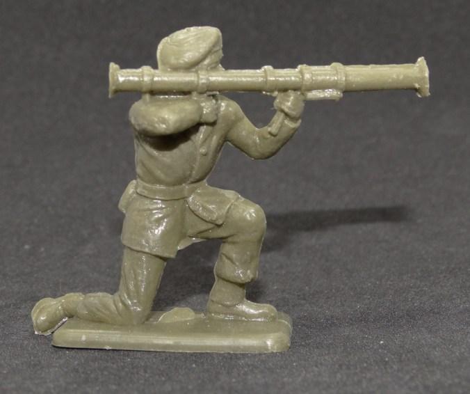 Crescent British Paratroopers6