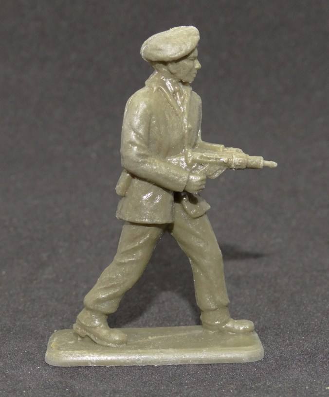 Crescent British Paratroopers7a
