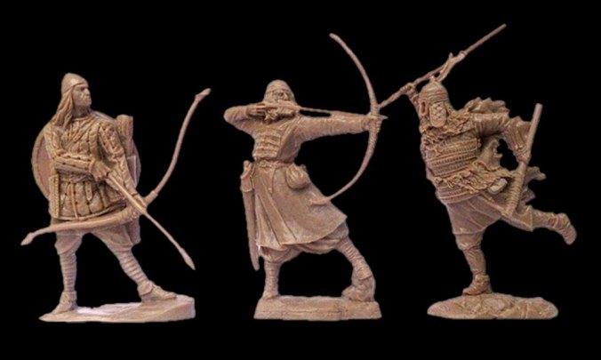 Publius Norse1b