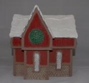 Santa Workshop10