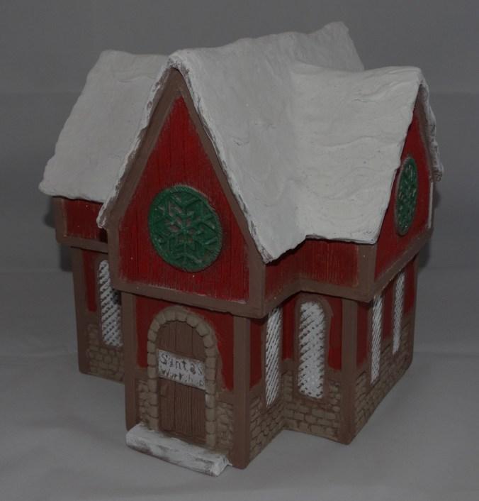 Santa Workshop7