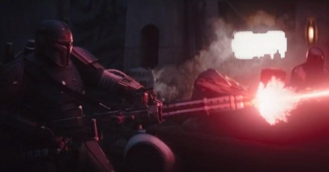 Star Wars Heavy Mandalorian Infantry2