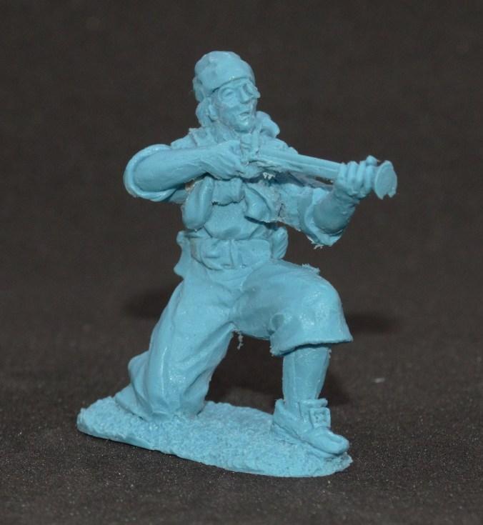 Barzso LOD024 Pirate Set 1 4c