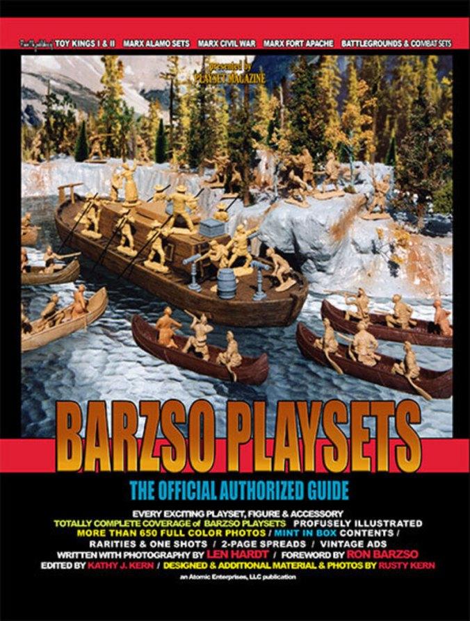 BARZSO-Book-Cover