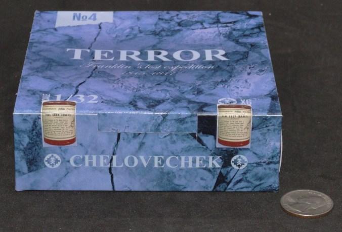 Terror1a