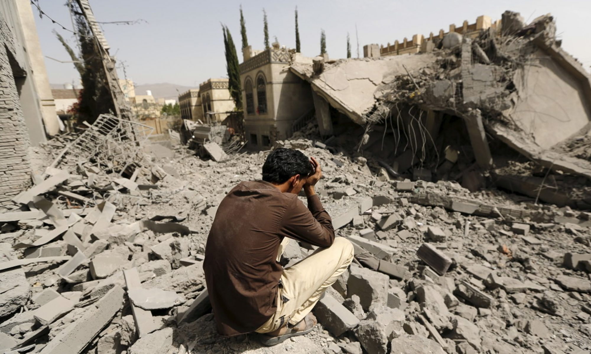 Αποτέλεσμα εικόνας για war