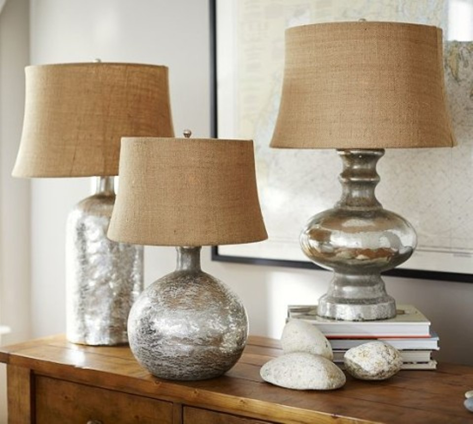 home goods nightstand lamps online